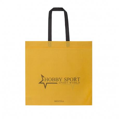 Custom Printed Reusable Non Woven Bag