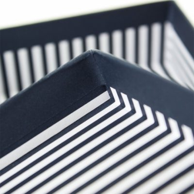 inside printed custom rigid box