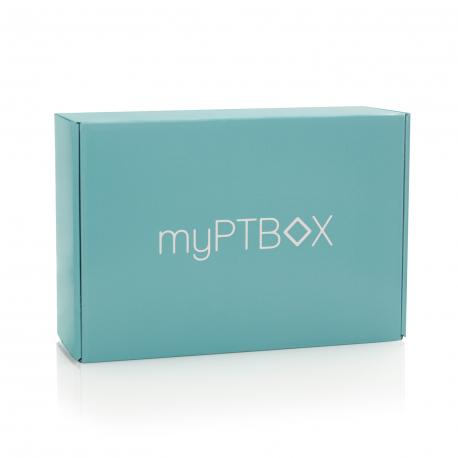Custom Printed Mailing Box