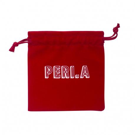 Custom Printed Drawstring Pouches & Fabric Bags